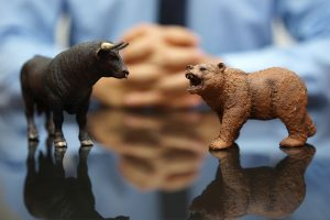 Late cycle investing Bulls and Bears